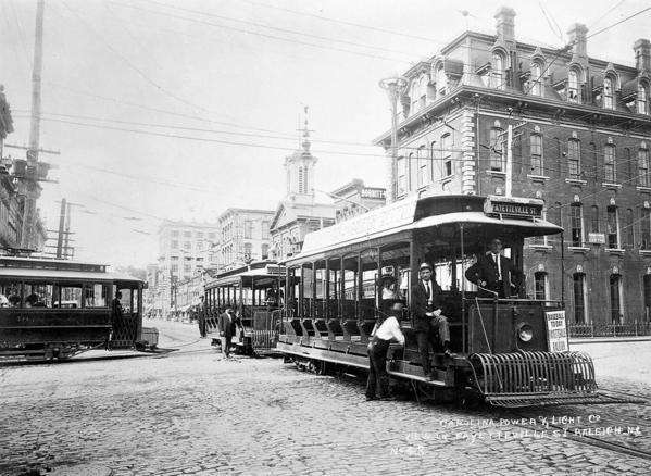 nc-streetcars-1
