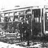 hattiesburgtrolley21