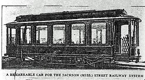 jacksontrolleypic2