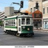 main-street-trolley-memphis-a-trolley-car-operated-by-mata-apcrwn
