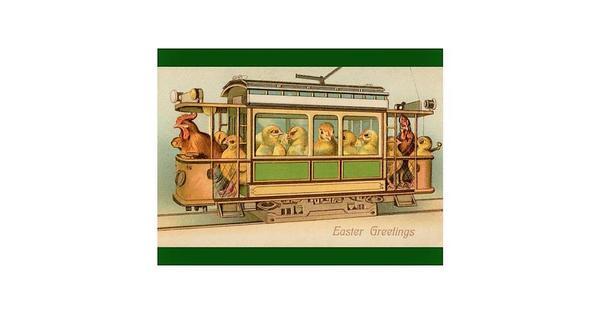 chickens_on_trolley_car_vintage_easter_postcard-r8195c105a9e94cc7a92fde39f9fa380f_vgbaq_8byvr_630