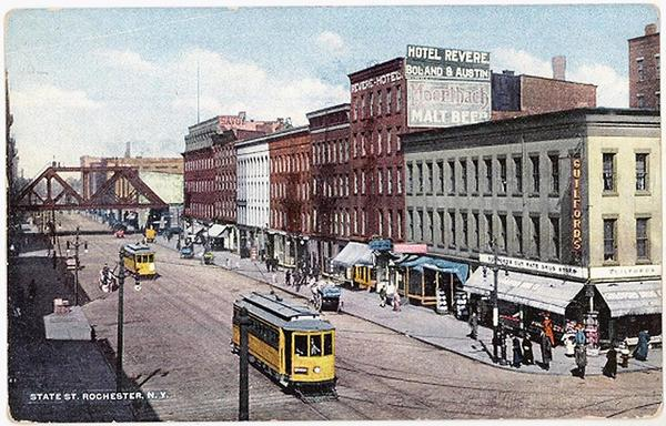 c1910-state-street-rochester-new-york-ny-postcard-view-with-trolleys-7ce8696bf926752870301be48ebf10c7