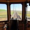 Western Railway 2