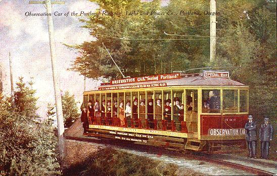 cctrolley