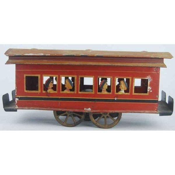 clark-dp-pressed-steel-toy-tram-hillclimber-trolley-train-car
