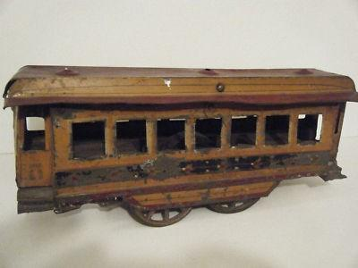 hill-climber-toy-trolley-car-circa_1_c5a82887cce037a2b072d469465bfedc