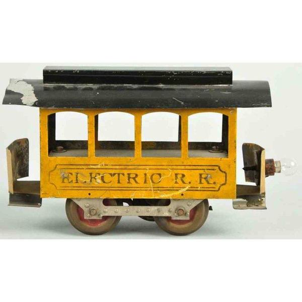 howard-electric-novelty-company-tin-toy-tram-electric-train-trolley-car
