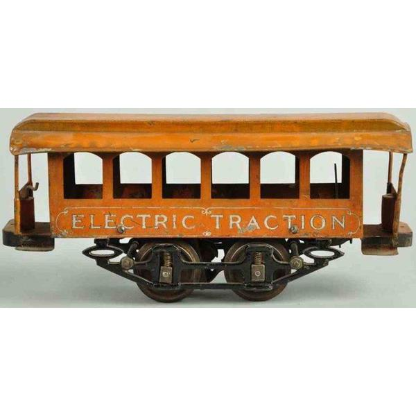 knapp-electric-and-novelty-company-tin-toy-tram-trail-trolley-car