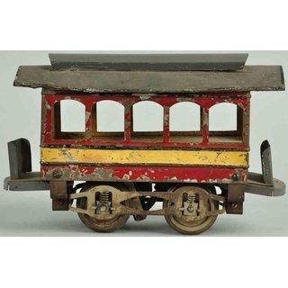 knapp-electric-and-novelty-company-tin-toy-tram-trolley-car