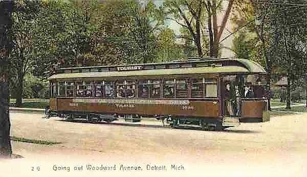 234b974d40499c253ba37710d24efb3c--corridor-trolley