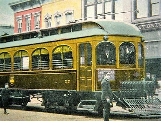 636138619830954511--4-Interurban-car-27