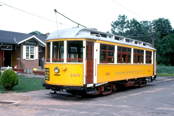 193-bera-08-78mt