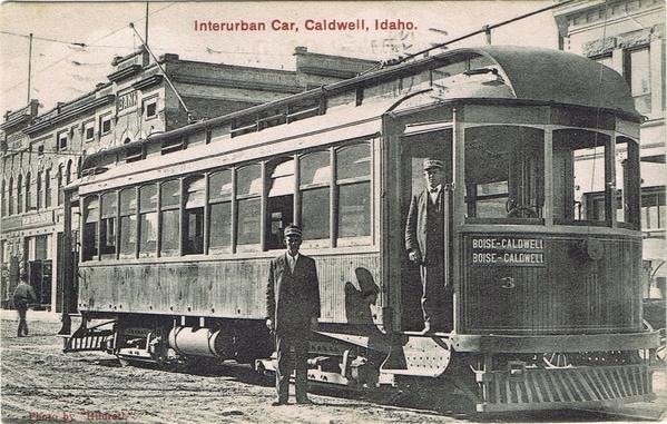intterurban-caldwellwww