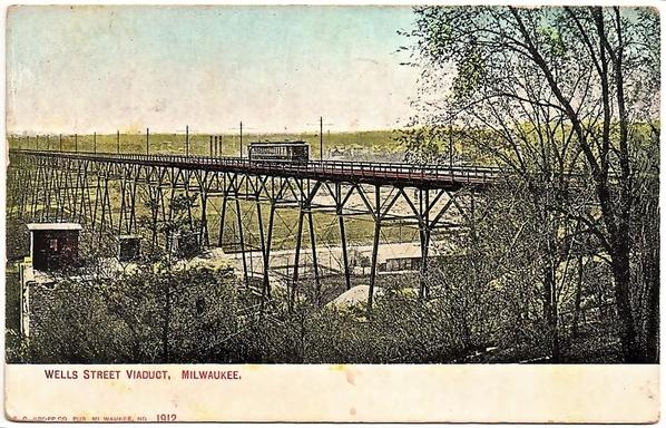 wells_street_viaduct_1909-e1454635861636