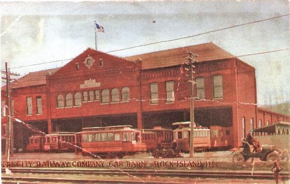 Tricity-Railway-Car-barn