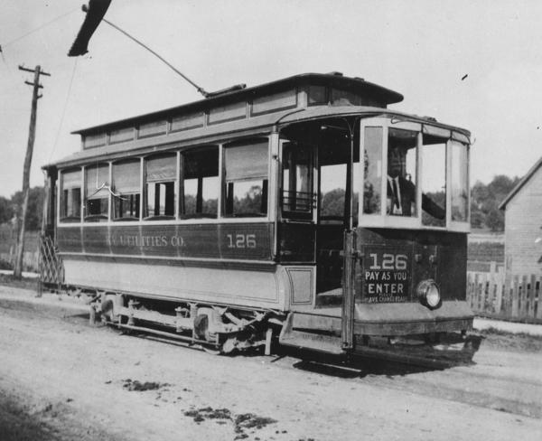 Trolley_Streetcar_Somerset_KU