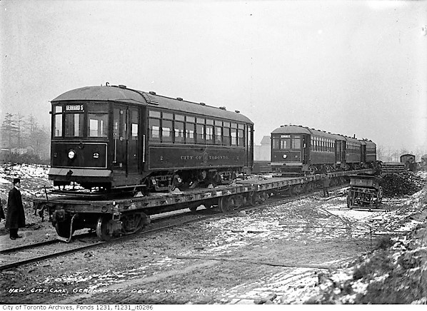 ttc-0002-delivery-19121214