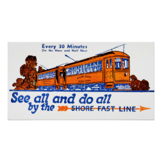shore_fast_line_trolley_service_posters-re6d06f3b57d049a7982903a77204d6b8_a2sb_8byvr_324