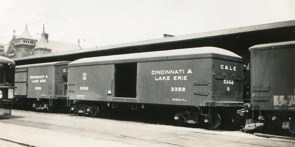 C&LE 3352a2