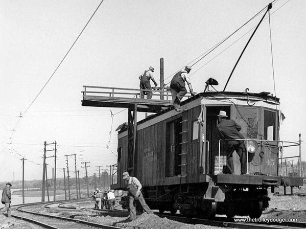 cae-line-car-45-4-cit-1924