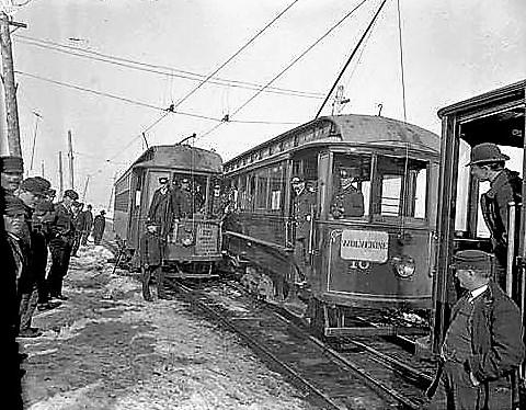 HCTC_trolleycar16