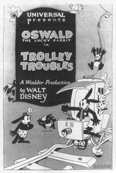 91d7dc4013627472bfd1a69388d26cac--disney-posters-movie-posters