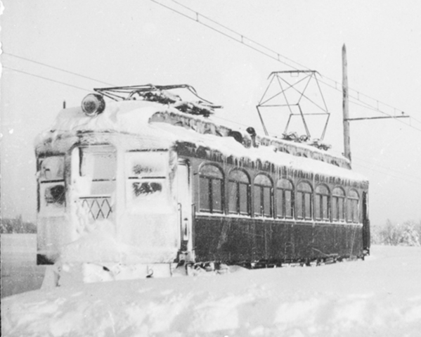 street_cars_richmond_ashland_line_in_snow_copy_neg-1024x819