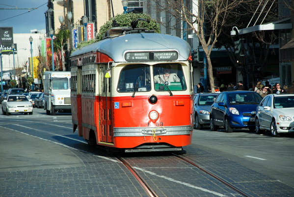 Another Trolley-077