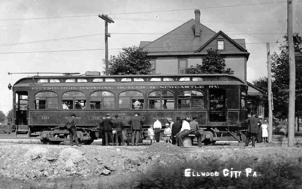 Pittsburgh_Harmony_Butler_and_Newcastle_railway_1908