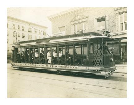bronx-trolley-car-21