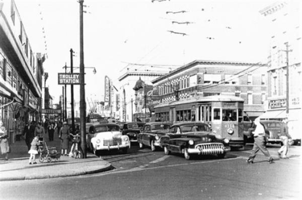 1950 Flatbush & Cortelyou Rd 197KB