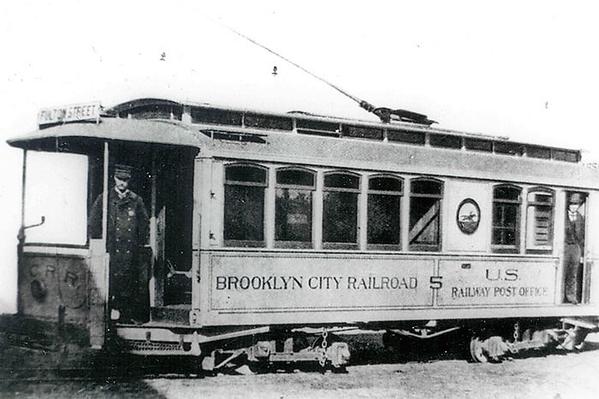 Brooklyn-City-RR-5-Fulton-Street-sm