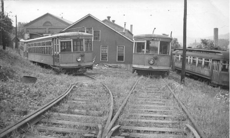 Old-Trolleys-2