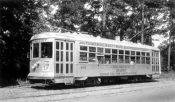 Little Rock Capital Transportation