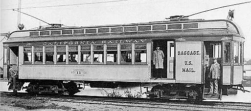 california-railway-interurban