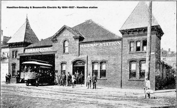 HGB-Hamilton-station