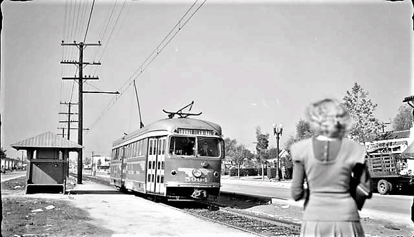 PacificElectric-2