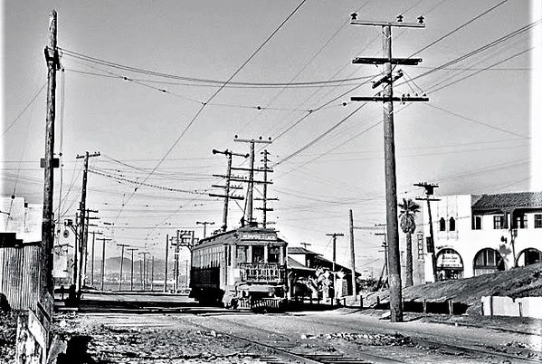 PacificElectric-3