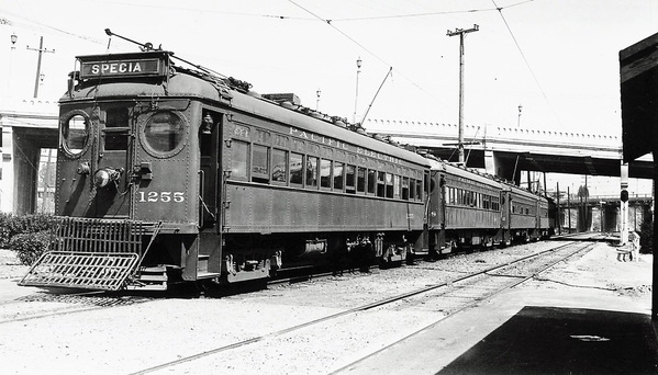 PacificElectric-4