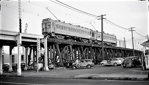 PacificElectric-5