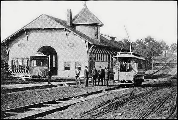 AtlantaEdgewood-trolleybarn