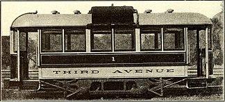 325px-Electric_railway_journal_[1909)_(14575198358)