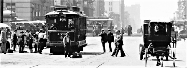 times-square-times-building-1908-subway-kiosk-men-working-trolley-1024x376