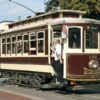 Brill_car_122_on_McKinney_Ave_trolley_line_2011-1280x640