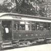 NY&LIT Car 9