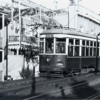 Coney Isalnd Trolley