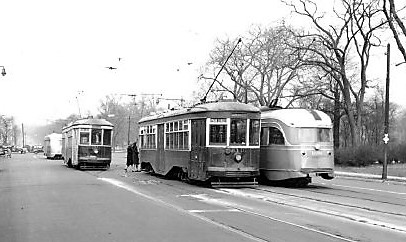 201020712-8.jpgBrooklyn Trolley #8346, Lorimer St. Line, Coney Island Ave., November 1947