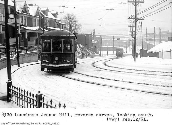 ttc-lansdowne-hill-19310212