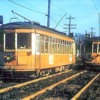 Milwaukee Electric Railway & Light Co. (TMER&L) was the largest electric railway and electric utility system in Wisconsin