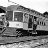 Petaluma & Santa Rosa Railroad